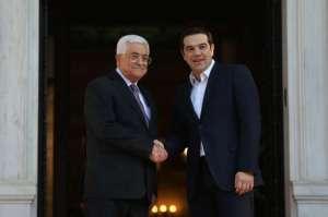 Tsipras%2001