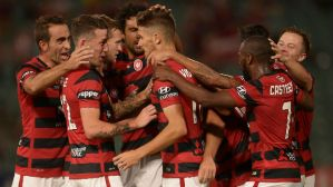 wanderers-players-celebrate-scoring-their-second-goal-against-the-jets-in-round-12_12370mwy21nya1mfqk37gsndsp
