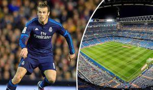 Gareth-Bale-633447