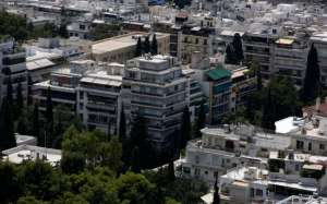houses_athens_web-thumb-large