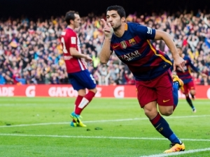 Luis-Suarez-Barcelona-Atletico-Getty1