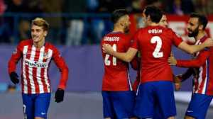 Atletico%20Photo-%20AP1456904332693