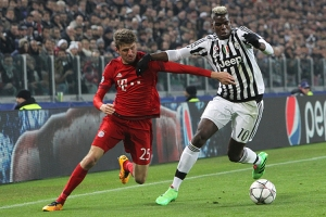 bayernjuve_getty