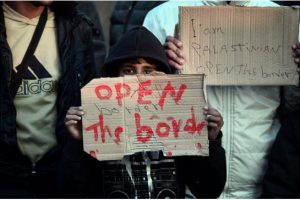 open-the-borderjpg_jpg_size_xxlarge_letterbox