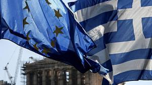 flags_acropolis_web-thumb-large-thumb-large