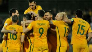 here-are-the-teams-australia-will-face-in-the-final-phase-of-qualifying-for-russia-2018_1m7025dcugzy5127aqzk5stflm