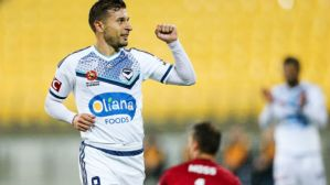 kosta-barbarouses-celebrates-his-second-half-goal-against-the-phoenix-at-westpac-stadium_1hpalxaorlsnz1ahsuo1wxgrke