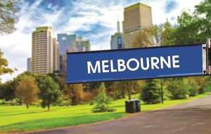 Melbourne%2001