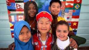 Multicultural%2001