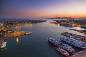 Piraeus_0