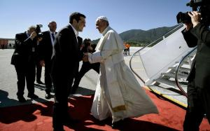 pope_tsipras_web-thumb-large