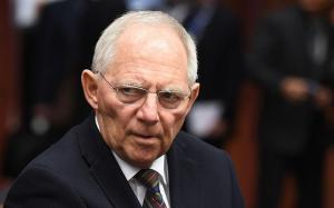 schaeuble_web--3-thumb-large
