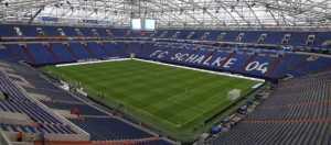 Schalke_04_Stadium