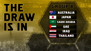 the-socceroos-group-for-the-final-stage-of-afc-qualifying-for-russia-2018_1tk2loygrhe4p18isx60pvxfpd