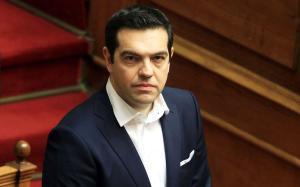 tsipras1--8-thumb-large-thumb-large