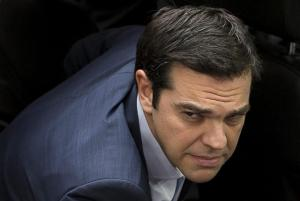 tsipras_car_web-thumb-large