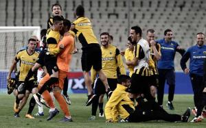 aek_cup_celebrations_web-thumb-large