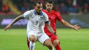 benfica-and-greek-star-kosta-mitroglou