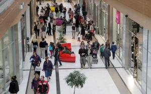 shopping_center_web-thumb-large-thumb-large