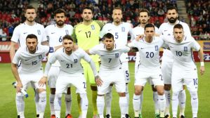 the-greece-national-team-ahead-of-one-of-their-euro-2016-qualifiers_1f8uj2mhhr3d31uqcsfroje2tc