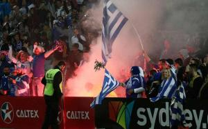 greece_fans_sydney_web-thumb-large