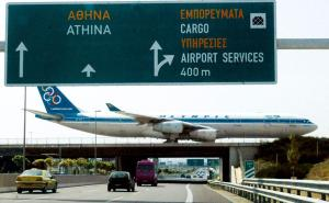 athens_airport_plane_web-thumb-large