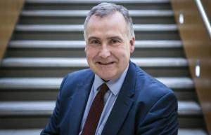 Mark-Williams-MP-by-LIberal-Democrats