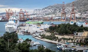Piraeus%2002