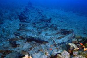 Shipwrecks%2003