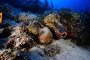 Shipwrecks%2004