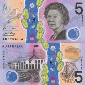 banknote_au_new