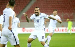 mitroglou_greece_web-thumb-large